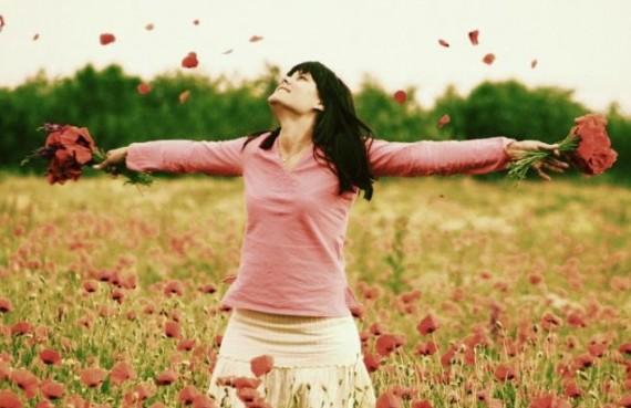 mutlu_olmak