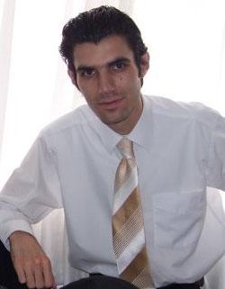 Ahmet_Dumlu