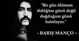 baris_manco